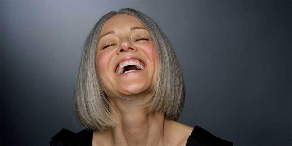 5-anti-aging-tips