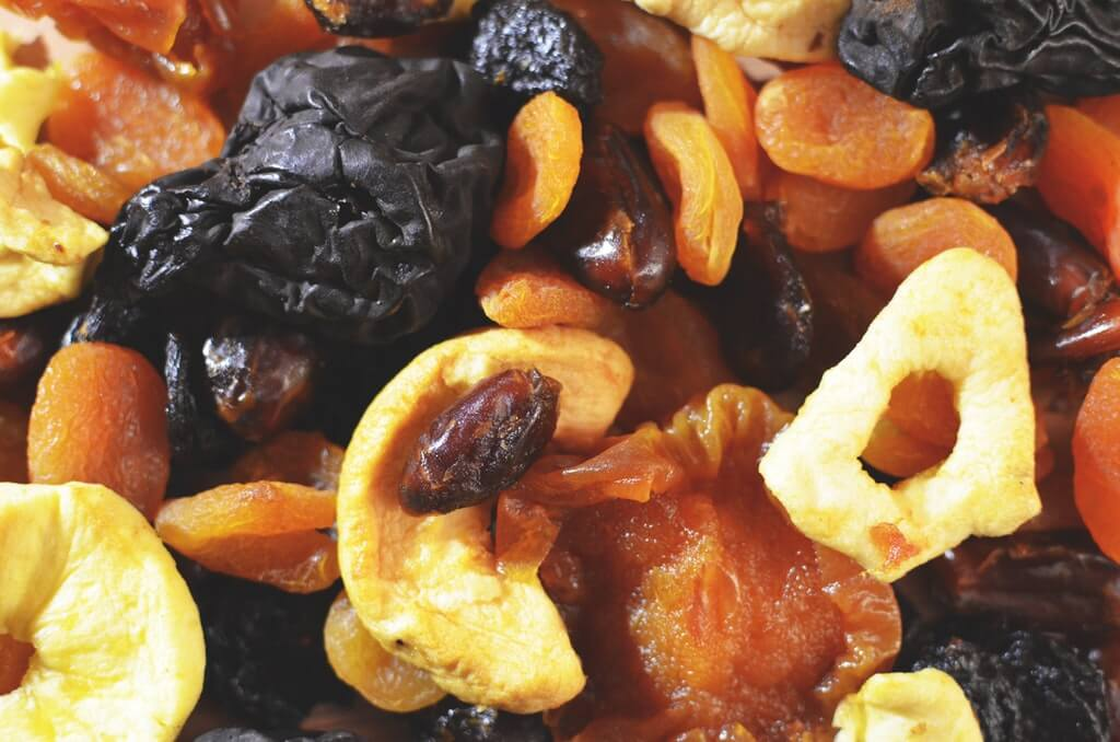 dry-fruits-health-benefits