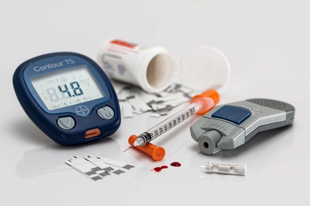 blood-sugar-chronic-diabetes