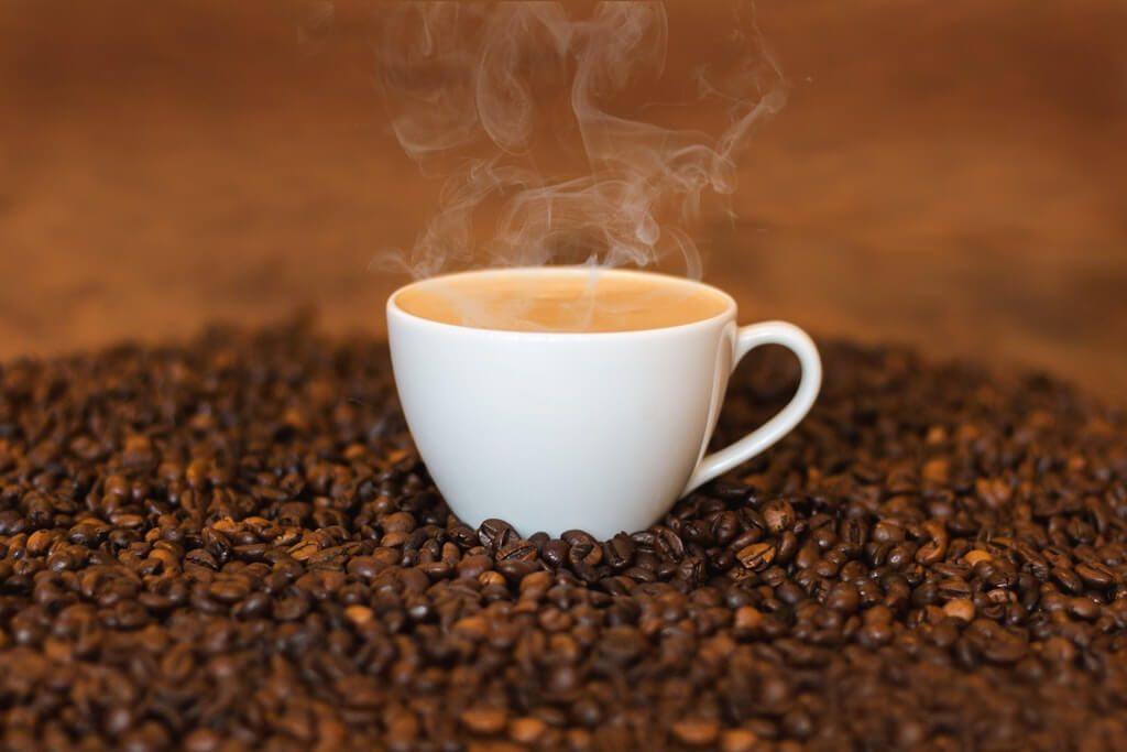 coffee-being-a-fat-buster